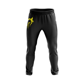 Team Lycan Sweatpants