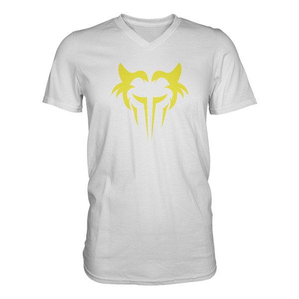 Team Lycan V-Neck