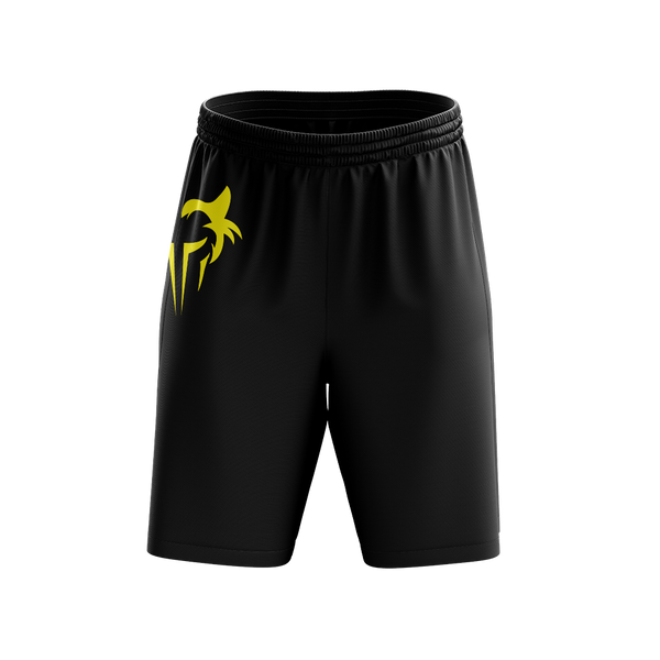 Team Lycan Shorts
