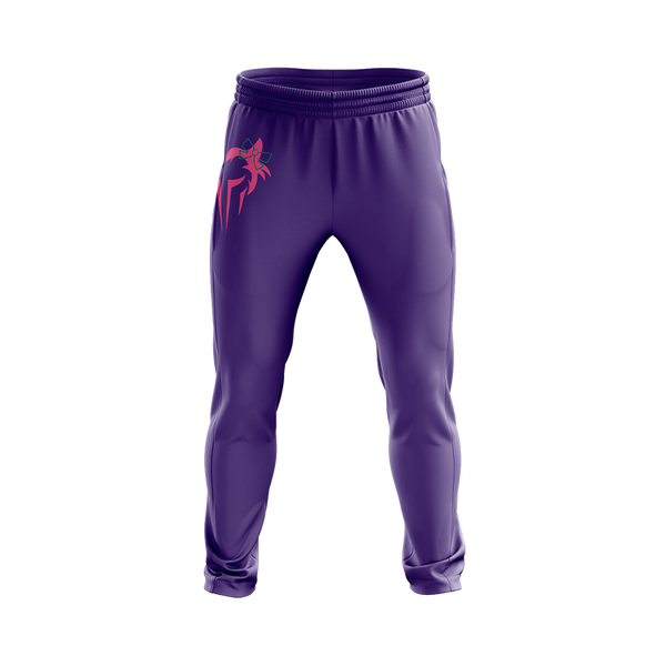 Team Lycan Womens Sweatpants