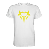 Team Lycan T-Shirt