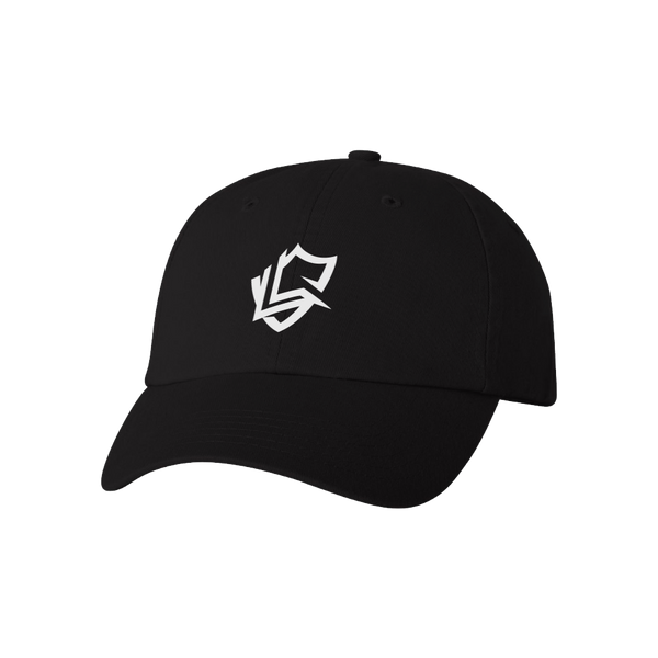 Lyra Dad Hat