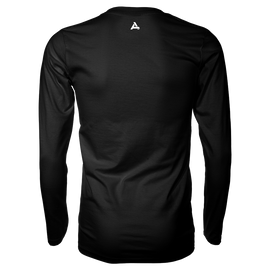 Lyra Long Sleeve T-Shirt