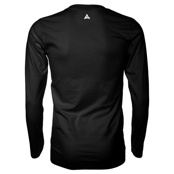Lyra Long Sleeve Shirt