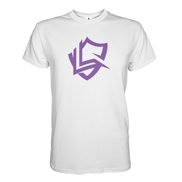 Lyra T-Shirt - White