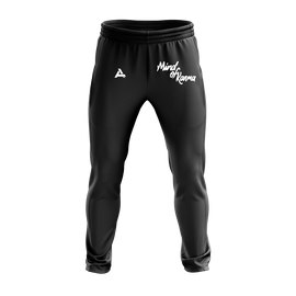 MindOfKarma Sweatpants