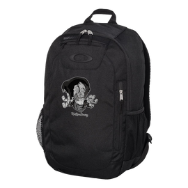 MadSquadGaming Backpack
