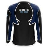 MadSquadGaming Long Sleeve Jersey
