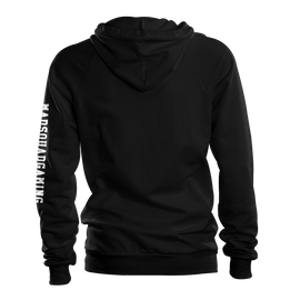 MadSquadGaming Hoodie V2