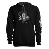 MadSquadGaming Hoodie V1