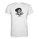 MadSquadGaming White T-Shirt