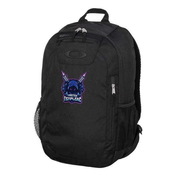 MasterTemplerZ Backpack