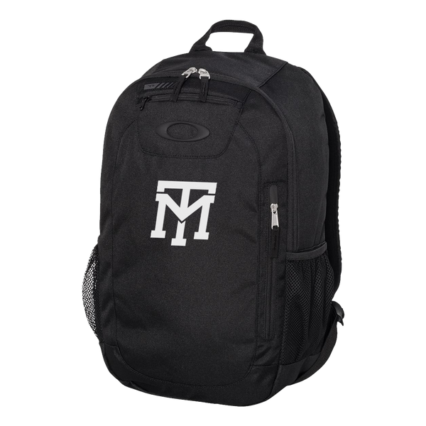 MT PROJECT Backpack
