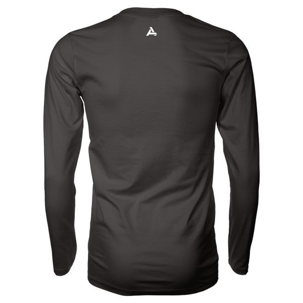 MVPAlliance Long Sleeve Shirt