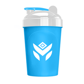 Malicious Shaker Cup
