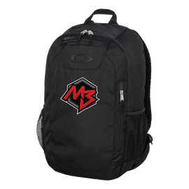 Mastru_B Backpack