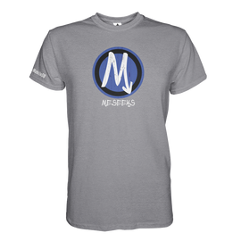 Meseeks Mobile GO T-Shirt