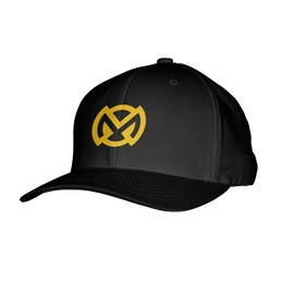 Metabuff Flexfit Hat
