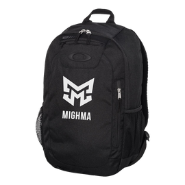 Mighma Backpack