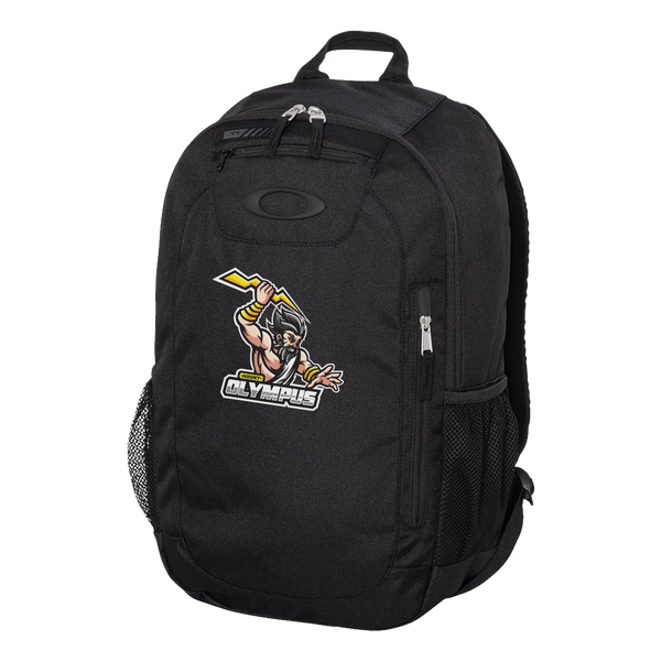 Mount Olympus Backpack