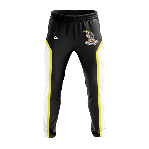 Mount Olympus Sublimated Sweatpants
