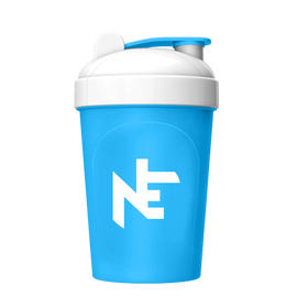 New Era Gaming Shaker Cup