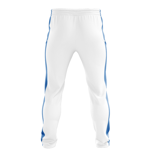 NTC Timberwolves Sublimated Sweatpants