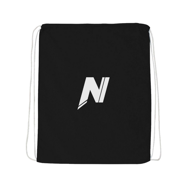 Nova Uprise Drawstring Bag