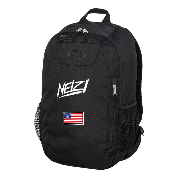 Nelzi Backpack