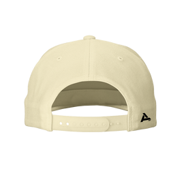 Nelzi Flexfit Hat