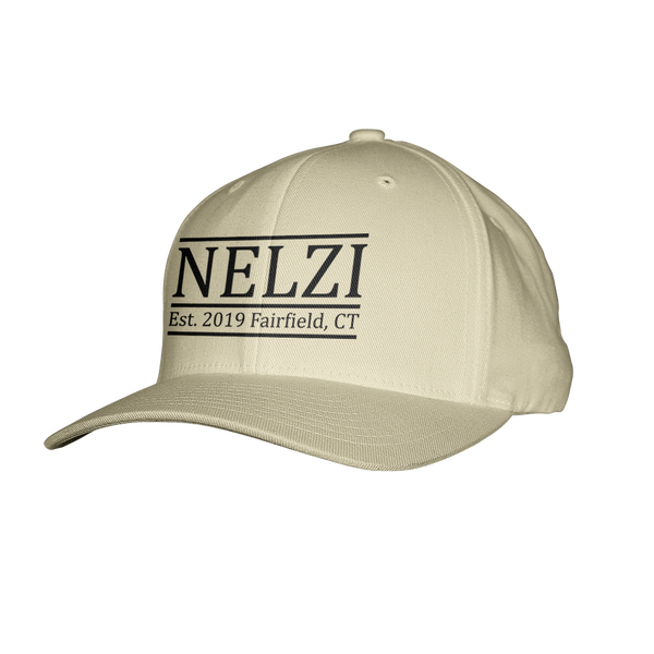 Nelzi Baseball Hat