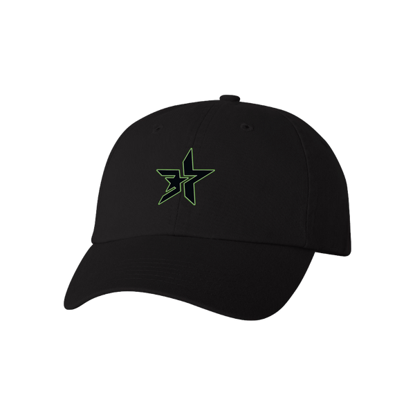 nightstar451 Dad Hat