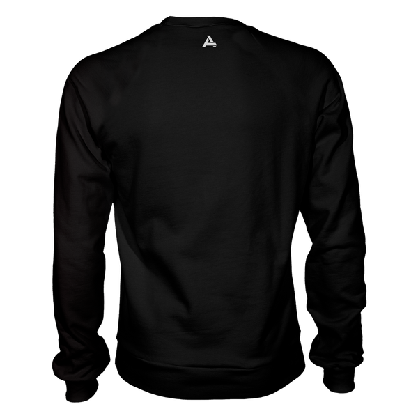 nightstar451 Sweatshirt