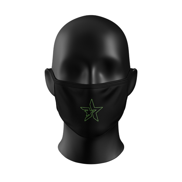 nightstar451 Face Mask