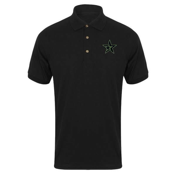 nightstar451 Polo Shirt