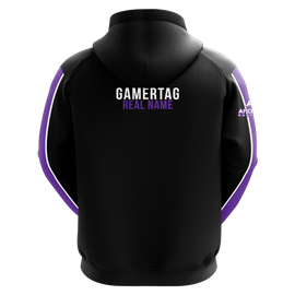 Niox Sniping Sublimated Hoodie
