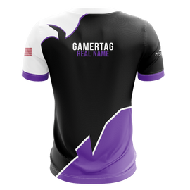 Niox Sniping Short Sleeve Jersey