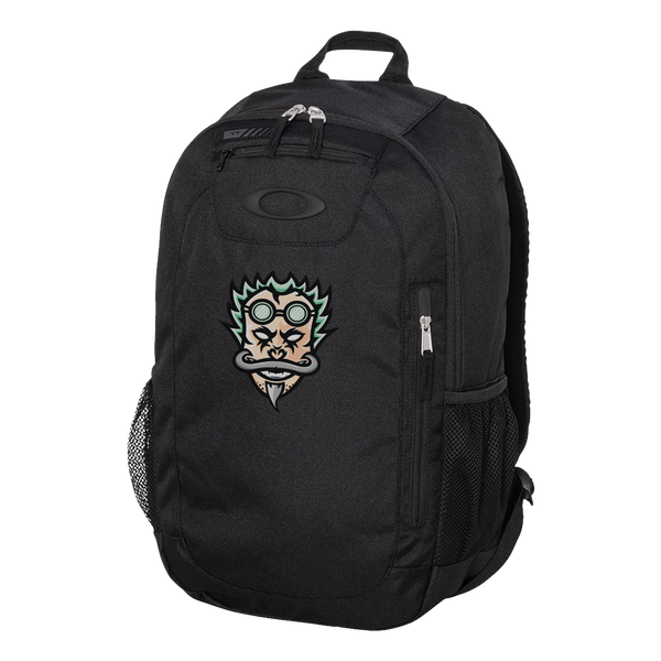 Nitrogenius Backpack