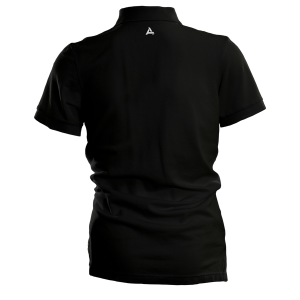 Nocturnal Polo Shirt