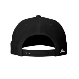 Nocturnal Snapback Hat