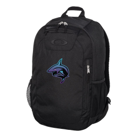 North Coast Backpack