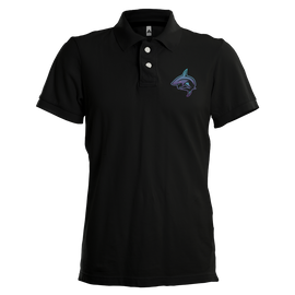 North Coast Polo Shirt