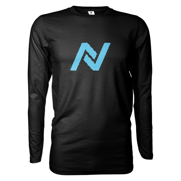 Notions Long Sleeve Shirt