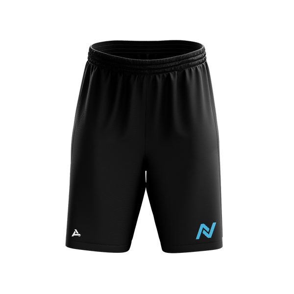 Notions Shorts