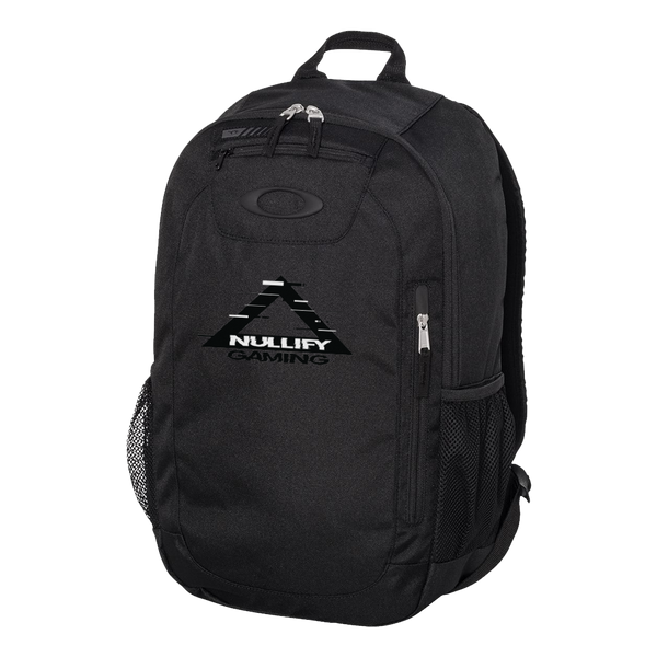 Nullify Backpack