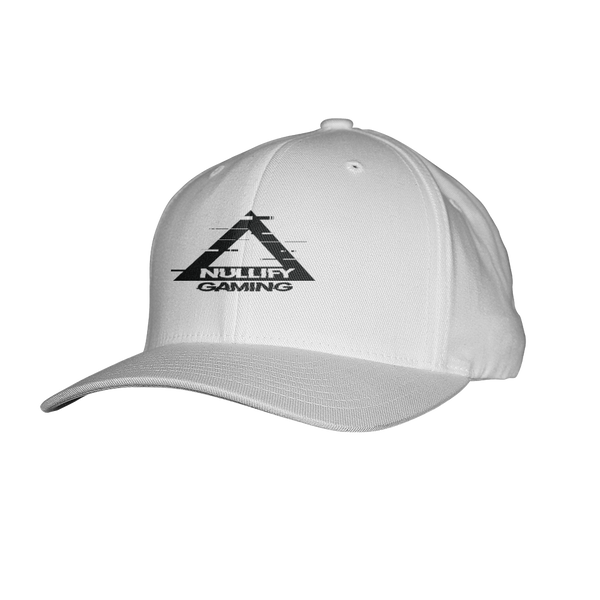 Nullify Flexfit Hat