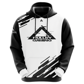 Nullify Sublimated Hoodie