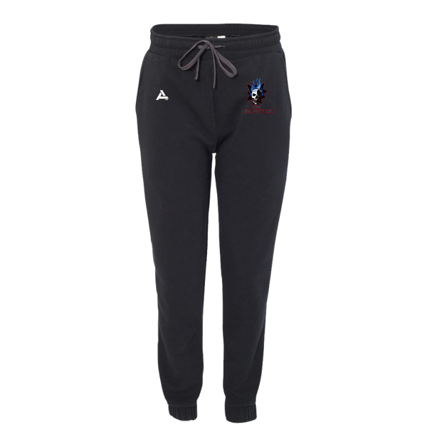 On3 d3sTrUcToR Joggers