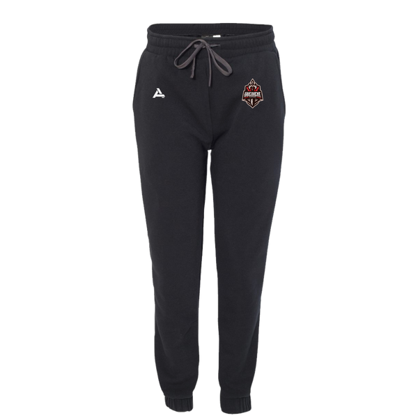 Obedient Gaming Joggers