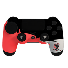 One Pulse PlayStation 4 Controller